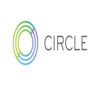 Get $5 cash credited to your Circle account