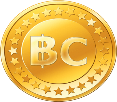 BTCProMiner Joining Bonus - Start BTC Pro miner for free