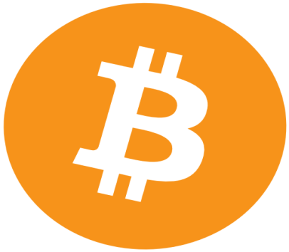 Earn Bitcoins Passively