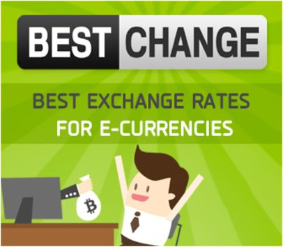 Get up to $0.45 for each unique user you get