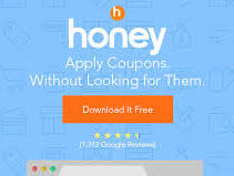 $6 discount. Searches and applies coupon codes automatically when shopping online