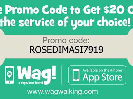 Free 20.00 credit + Free Lockbox for new users. using Promo Code: ROSEDIMASI7919