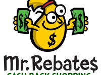 Not your average rebate site