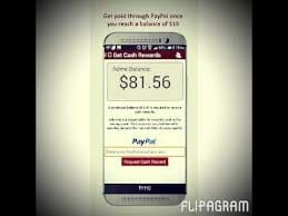 Get $1 using my referral link
