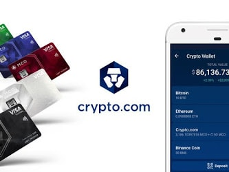 Get $50 USD when you invest with Crypto.com
