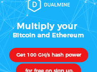 Get $10 or more by signing up