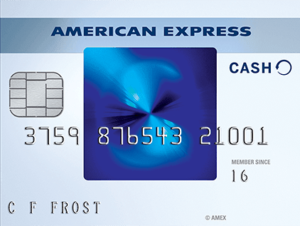 $150 statement credit bonus on a rewarding AMEX card
