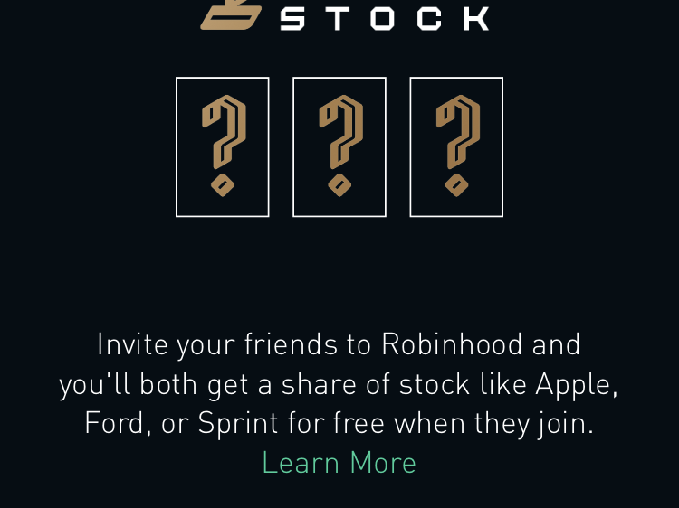 Get FREE Stock with me-1 in 90 gets Facebook, Apple or Microsoft. Try your luck