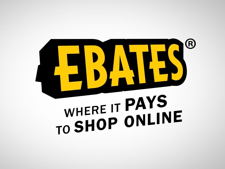 Get $10 sign-up bonus on Ebates!