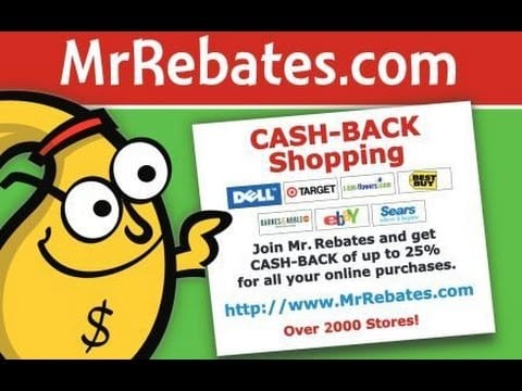 Get a $5 credit if you sign up using my referral link