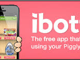 Get $10 credit when signup for ibotta plus much more