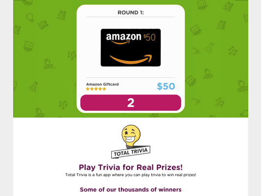 GET 100 FREE DISCOUNT COUPONS WHEN USING REFERRAL CODE