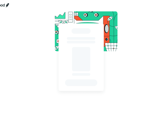 Get free stock like Apple, Ford, or Facebook. In order to keep this claim to your stock, sign up and join Robinhood using my link.