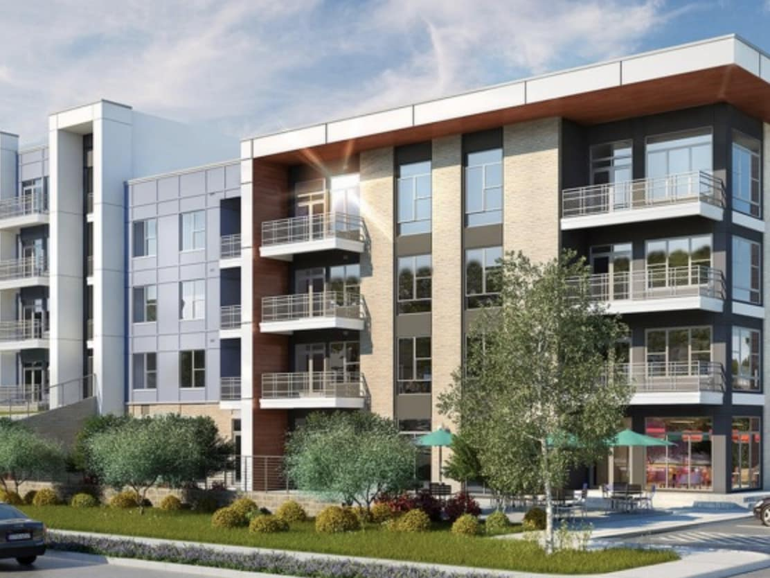 Get $2000  for New Residents at Millworks, Atlanta