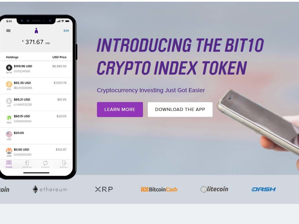 Get $25 worth of free Bitcoin when investing with ABRA