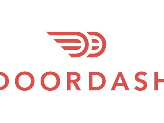 Get $7 to DoorDash