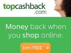 Receive $10 giftcard with signup