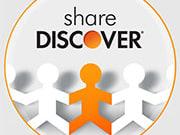 Become a Discover Cardmember and get a $50 Cashback Bonus.