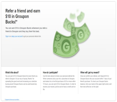 Purchasing Power Promo Code >> Groupon Refer A Friend Please Click On My Referral Link