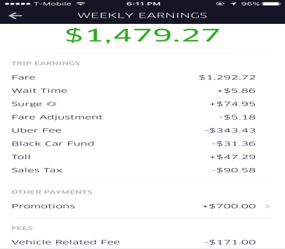 Use this code to earn bonus upto $1000
