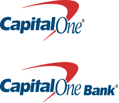 Check status of capital one credit card app