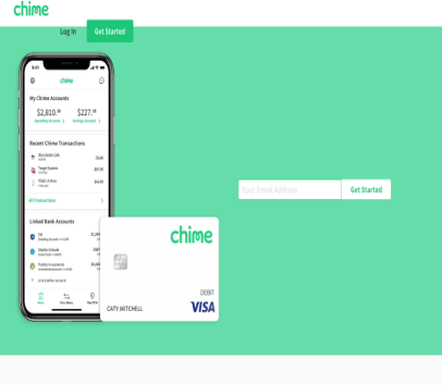 Chime Banking Referral Program - Get $50 on sign up and direct