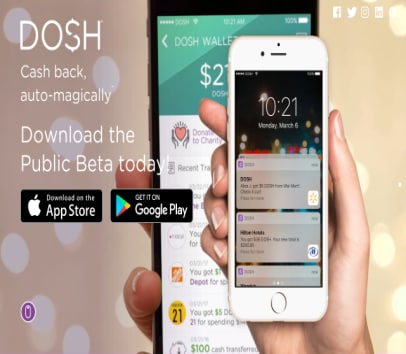 Get extra cash at no hassle