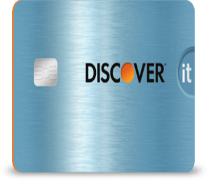Get $50 cashback bonus for new members on Discover It
