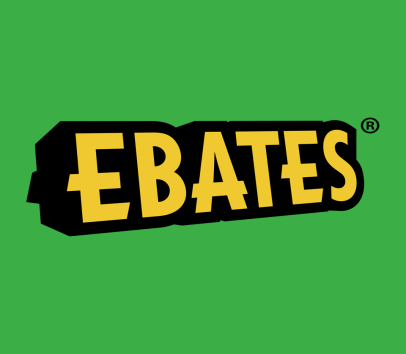 Get $10 Cash Back for using my referral to Ebates!