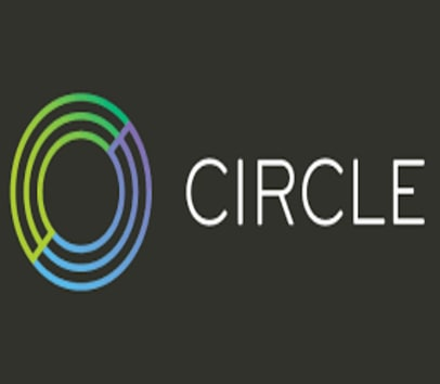 Get $5 when you sign up with a debit card for Circle and send $25 to where you want
