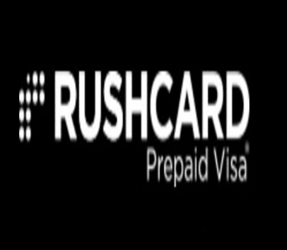 Get FREE $30 with signup of prepaid debit card