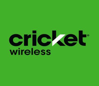Cricket Wireless Invite A Friend Program Free 25 Credit
