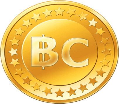 BTCProMiner Joining Bonus - Start BTC Pro miner for free! Generate