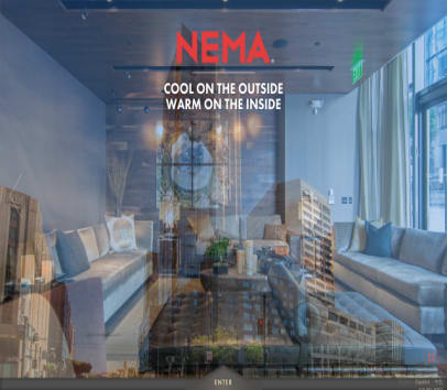Get $1000.0 if you signup using my referral at Nema San Francisco, California