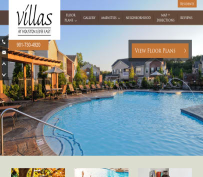 Get $150.0 if you signup using my referral at Villas at Houston Levee Apartments Cordova, Tennessee