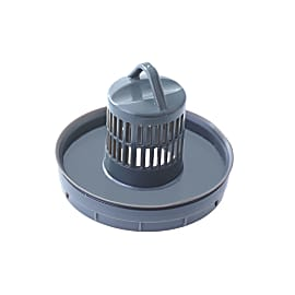 Filter Holder for NV680/ NV681/ NV800/ NV801/ AX910 product photo Side New M