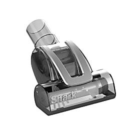 Pet Power Brush Grey product photo