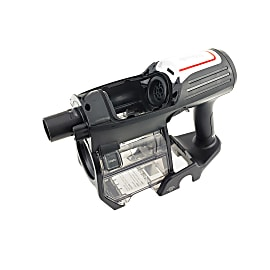 Body/Handheld for IF250UK product photo
