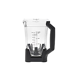 2.1L. Pitcher with Puree Blade for BL810 product photo Side New M