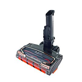 Floor Nozzle - AX910UKT product photo