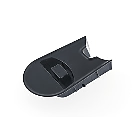 Onboard Accessory Storage product photo