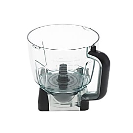 1.8L Food Prep Bowl for BL770 product photo Side New M