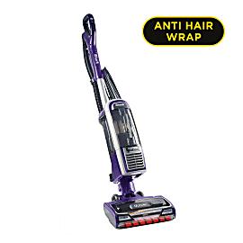 Shark Anti Hair Wrap Upright Vacuum Cleaner Plus with Powered Lift-Away AZ910UK product photo