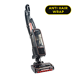 Shark Anti Hair Wrap Upright Vacuum Cleaner XL with Powered Lift-Away and TruePet AZ950UKT product photo