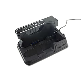 Freedom Battery Upgrade Pack (Additional Battery & Charging Dock) product photo Side New M