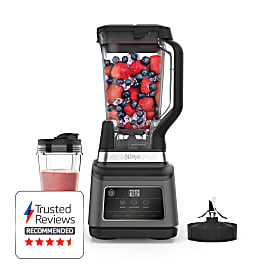 Ninja 2-in-1 Blender with Auto-IQ BN750UK product photo