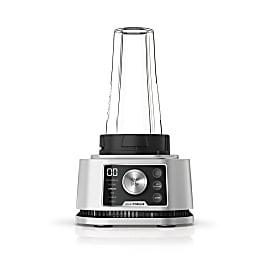 Ninja Foodi Power Nutri Blender 3-in-1 with Smart Torque & Auto-iQ 1200W - CB350UK product photo Side New M