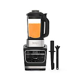 Ninja Foodi Blender & Soup Maker HB150UK product photo