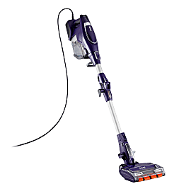 Shark DuoClean Corded Stick Vacuum Cleaner with Flexology - HV390UK product photo