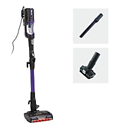 Shark Anti Hair Wrap Corded Stick Vacuum Cleaner with Flexology HZ500UK product photo Side New M